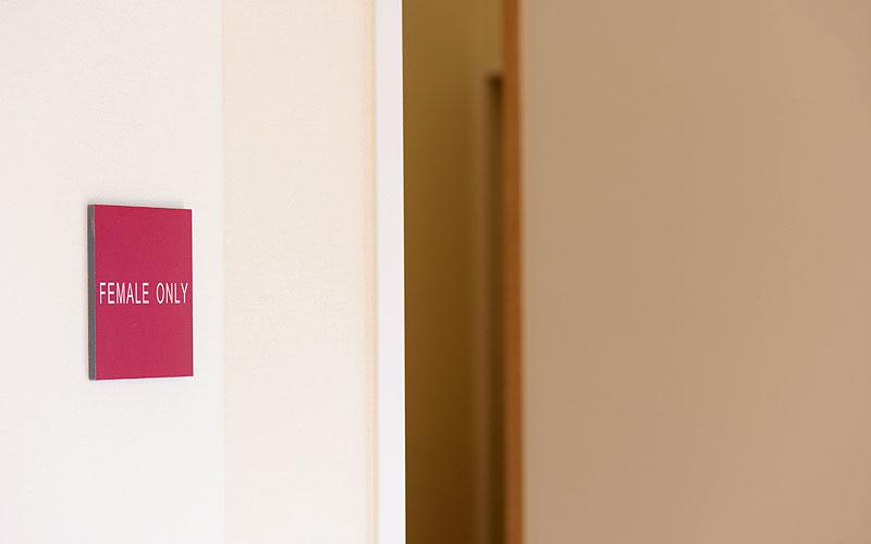 Oakhostel Cabin Rooms Rates Facilties Area Information